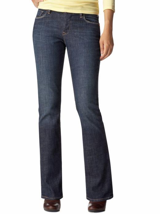 Dreamer Jeans