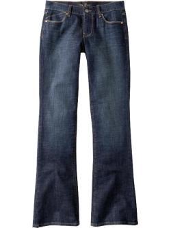 Flirt Jeans
